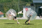 50 Jahre SCM - Bubble Soccer Turnier_30
