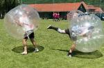 50 Jahre SCM - Bubble Soccer Turnier_31