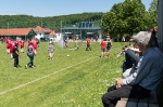 50 Jahre SCM - Bubble Soccer Turnier_32