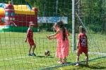 50 Jahre SCM - Bubble Soccer Turnier_43