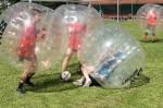 50 Jahre SCM - Bubble Soccer Turnier_44
