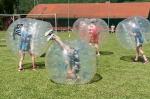 50 Jahre SCM - Bubble Soccer Turnier_46