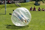 50 Jahre SCM - Bubble Soccer Turnier_49