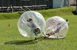 50 Jahre SCM - Bubble Soccer Turnier_51