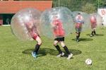 50 Jahre SCM - Bubble Soccer Turnier_52