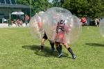 50 Jahre SCM - Bubble Soccer Turnier_54