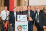 50 Jahre SCM - Ehrenabend_1
