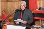 50 Jahre SCM - Ehrenabend_2