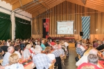 50 Jahre SCM - Ehrenabend_5