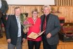 50 Jahre SCM - Ehrenabend_6