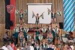 50 Jahre SCM - Ehrenabend_8