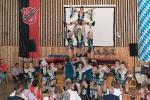 50 Jahre SCM - Ehrenabend_9
