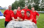 Bubble Soccer Turneier des SC Mitterfecking_12