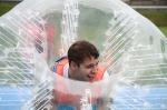 Bubble Soccer Turneier des SC Mitterfecking_12