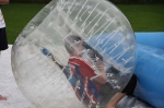 Bubble Soccer Turneier des SC Mitterfecking_13