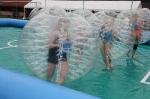 Bubble Soccer Turneier des SC Mitterfecking_17