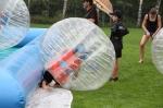 Bubble Soccer Turneier des SC Mitterfecking_19