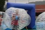 Bubble Soccer Turneier des SC Mitterfecking_21