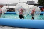 Bubble Soccer Turneier des SC Mitterfecking_25