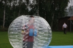 Bubble Soccer Turneier des SC Mitterfecking_26