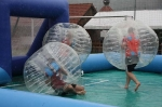 Bubble Soccer Turneier des SC Mitterfecking_31