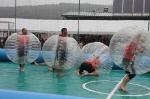 Bubble Soccer Turneier des SC Mitterfecking_32