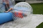 Bubble Soccer Turneier des SC Mitterfecking_33