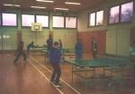Tischtennis Bilder_10