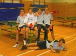 Tischtennis Bilder_1