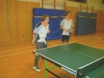 Tischtennis Bilder_3