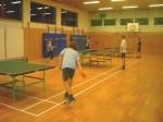 Tischtennis Bilder_4