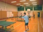 Tischtennis Bilder_5
