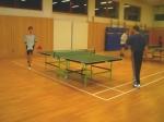Tischtennis Bilder_6