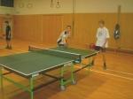 Tischtennis Bilder_7