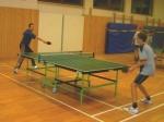Tischtennis Bilder_8